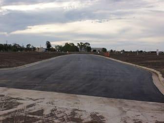 Cnr Warrego Highway & Volker Street Dalby QLD 4405 - Image 3