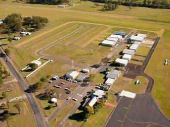 1 Lansdowne Road Taree NSW 2430 - Image 3