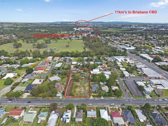 35 & 39 Belmont Road Tingalpa QLD 4173 - Image 1