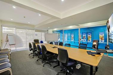 591 Hunter Street Newcastle NSW 2300 - Image 2