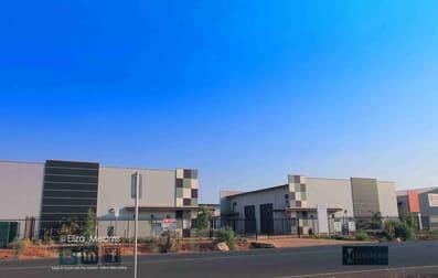 1-9/Lot 205 Steel Loop Port Hedland WA 6721 - Image 2