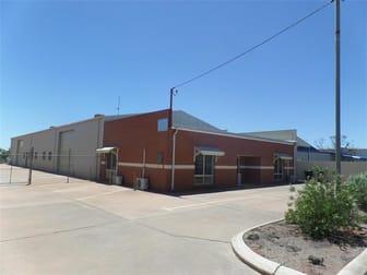 14 Williams Street West Kalgoorlie WA 6430 - Image 1