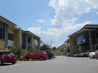 3D/528 Compton Road Runcorn QLD 4113 - Image 2