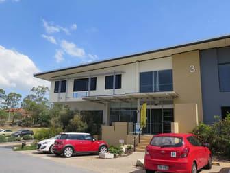 3D/528 Compton Road Runcorn QLD 4113 - Image 3