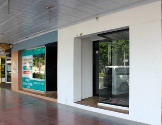 2/147 Balo Street Moree NSW 2400 - Image 1