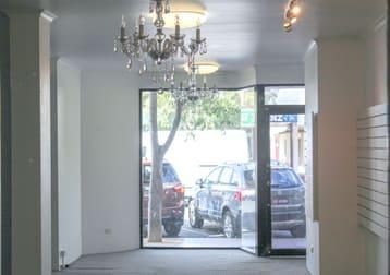 2/147 Balo Street Moree NSW 2400 - Image 2