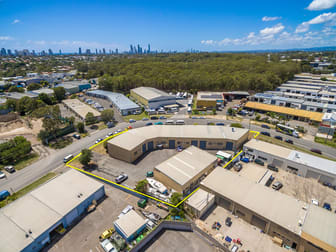 55 Bailey Crescent Southport QLD 4215 - Image 1