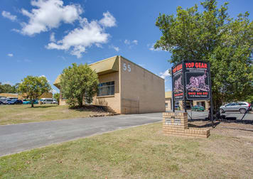 55 Bailey Crescent Southport QLD 4215 - Image 2