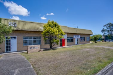 55 Bailey Crescent Southport QLD 4215 - Image 3