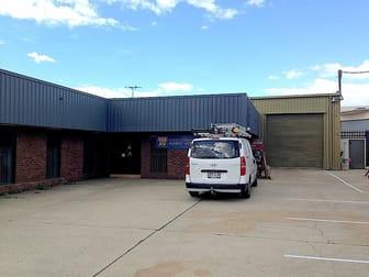 24 Leyland Street Garbutt QLD 4814 - Image 3
