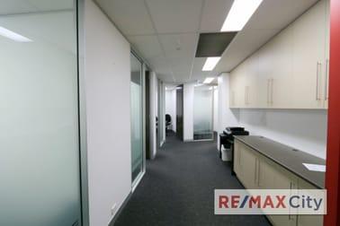 Lot 9/371 Queen Street Brisbane City QLD 4000 - Image 2