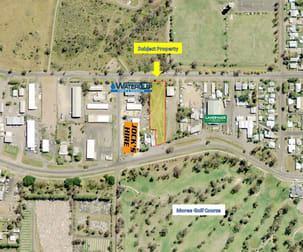 31 Greenbah Road Moree NSW 2400 - Image 1