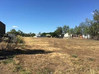 31 Greenbah Road Moree NSW 2400 - Image 2