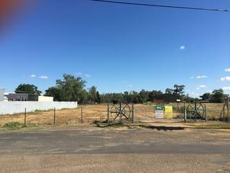31 Greenbah Road Moree NSW 2400 - Image 3