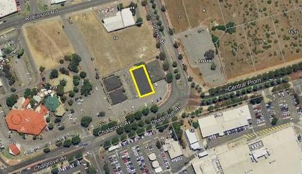 Lot 3, 23 Chalgrove Avenue Rockingham WA 6168 - Image 2