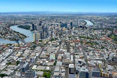 17 MORGAN STREET Fortitude Valley QLD 4006 - Image 1