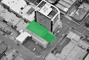 17 MORGAN STREET Fortitude Valley QLD 4006 - Image 3