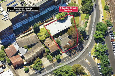 8 Seddon Street Ivanhoe VIC 3079 - Image 2