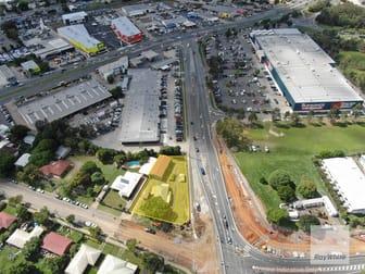 20 Oakey Flat Road Morayfield QLD 4506 - Image 1