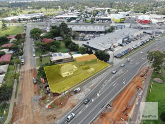 20 Oakey Flat Road Morayfield QLD 4506 - Image 2