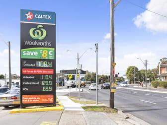 455 Kingsway Miranda NSW 2228 - Image 2