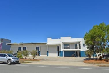Units 1-4/40 Dacmar Road Coolum Beach QLD 4573 - Image 1