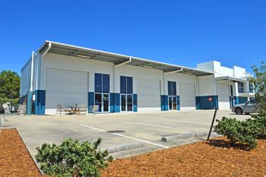 Units 1-4/40 Dacmar Road Coolum Beach QLD 4573 - Image 2