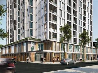 2 - 6 First Avenue, Blacktown NSW 2148 - Image 2