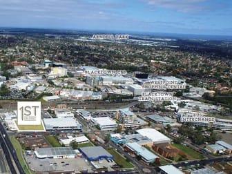 2 - 6 First Avenue, Blacktown NSW 2148 - Image 3