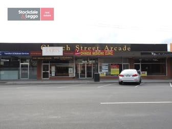Shop 12/29-31 Church Street Traralgon VIC 3844 - Image 1