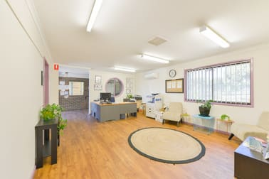 2A Kenny Drive Tamworth NSW 2340 - Image 2