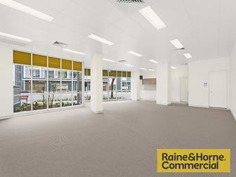 201/623 Lutwyche Road Lutwyche QLD 4030 - Image 3