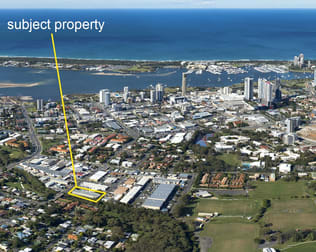 60 Johnston Street Southport QLD 4215 - Image 1