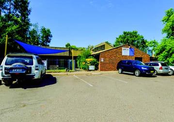 2A Kenny Drive Tamworth NSW 2340 - Image 1