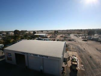 51-63 Downes Road (Warrego Highway) Chinchilla QLD 4413 - Image 3