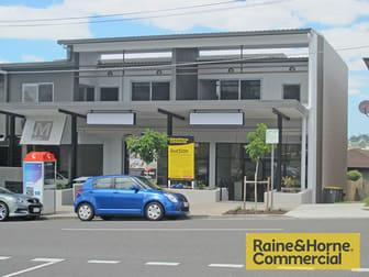 12&13/20 Minimine Street Stafford QLD 4053 - Image 2