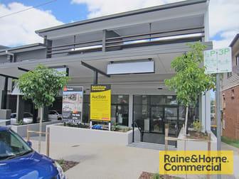 12&13/20 Minimine Street Stafford QLD 4053 - Image 3