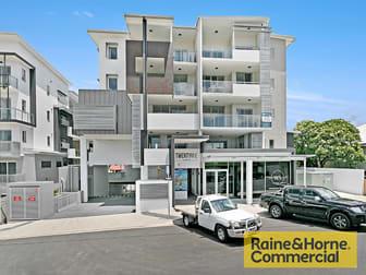 28/21 High Street Lutwyche QLD 4030 - Image 1
