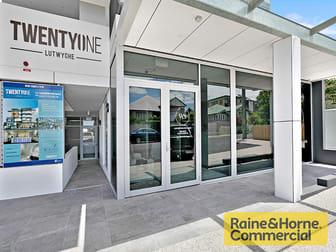 28/21 High Street Lutwyche QLD 4030 - Image 3