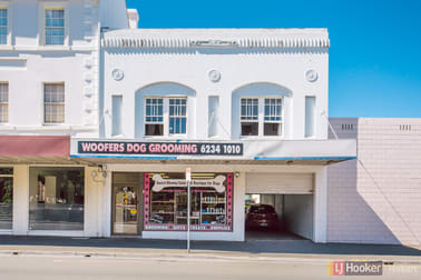 193-195 Elizabeth Street Hobart TAS 7000 - Image 1
