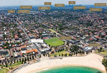27 Alfreda Street Coogee NSW 2034 - Image 1