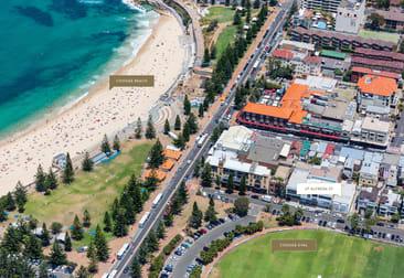 27 Alfreda Street Coogee NSW 2034 - Image 3