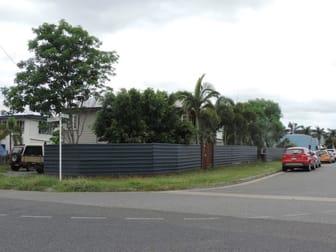 222 Victoria Place Berserker QLD 4701 - Image 2