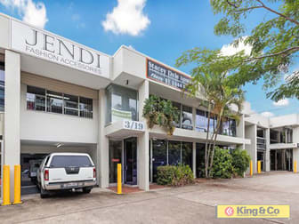 West End QLD 4101 - Image 1