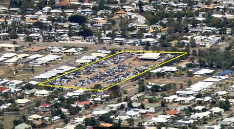 531 Bayswater Road Mount Louisa QLD 4814 - Image 1