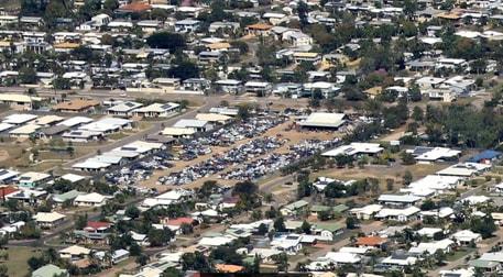 531 Bayswater Road Mount Louisa QLD 4814 - Image 2