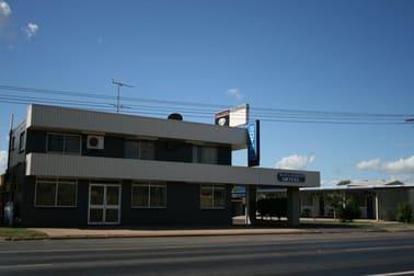 24 Railway Street Blackwater QLD 4717 - Image 1