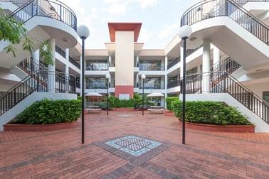 Suites 21-24/20-24 Gibbs Street Miranda NSW 2228 - Image 2