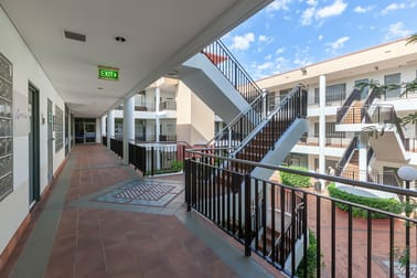 Suites 21-24/20-24 Gibbs Street Miranda NSW 2228 - Image 3
