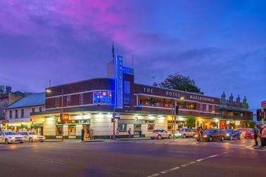 145 King Street Newtown NSW 2042 - Image 1